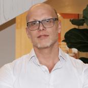Magnus_Jarnhandske