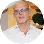 magnus_järnhanske
