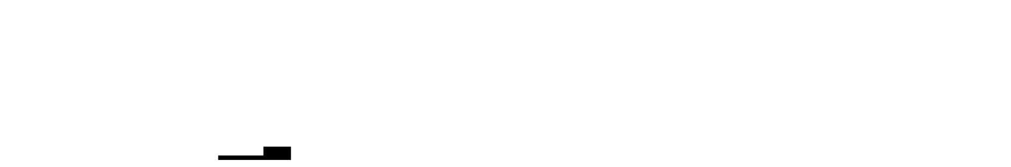 IT-TOTAL